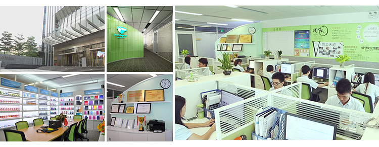 hire consultants to establish systematic management, anniversary purchase of your company's office building 6 million RMB