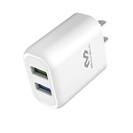 5V-2.4A-USB-dual-charger-plug-for-iphone-T05U (1).jpg
