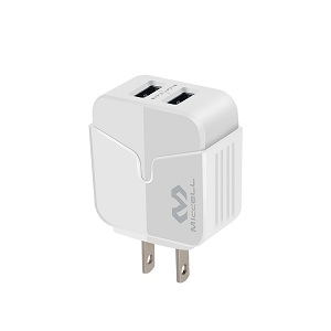 2.4a 2 usb port travel charger.jpg