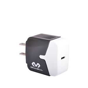 pd 18w wall charger.jpg