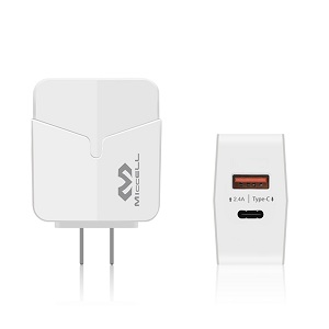 pd 18w with 2.4a wall charger.jpg