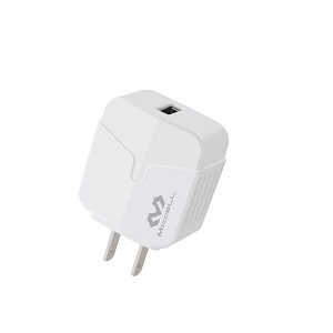 qc3.0 fast charger.jpg