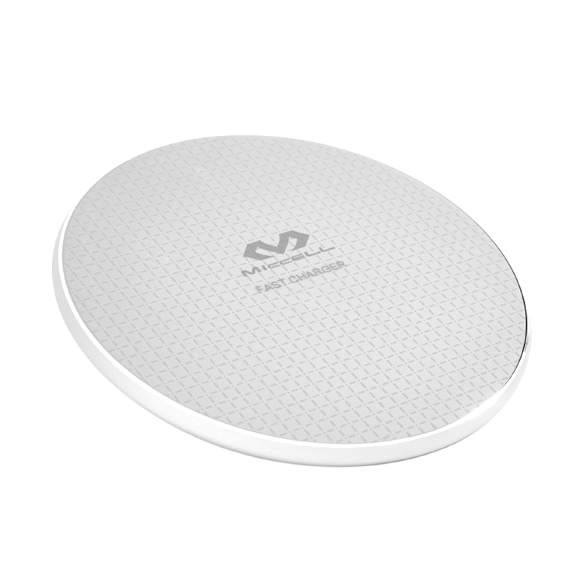 Universal wireless phone charger Pad portable W29